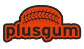 Plusgum