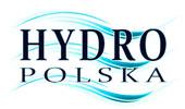 hydro polska
