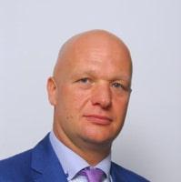 Peter Sędziak